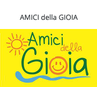 home_amicidellagioia