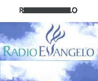 home_radievangelo