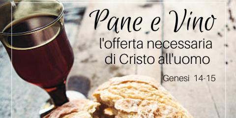 pane e vino_pic