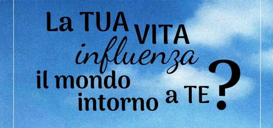 vita inifluente_2