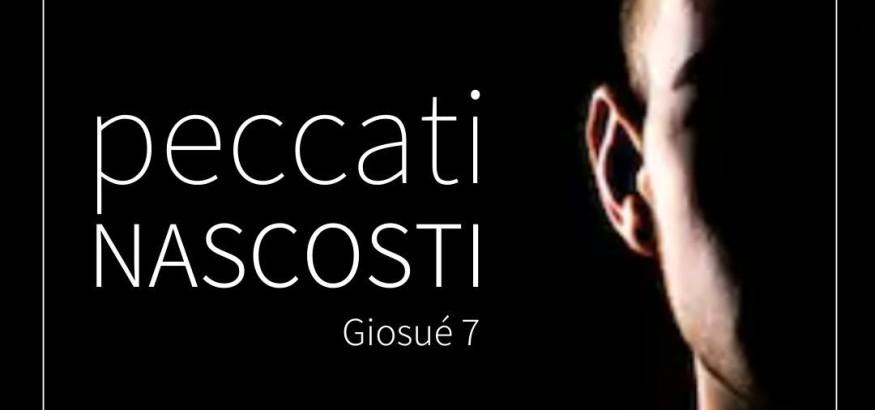 peccati nscosti_pic